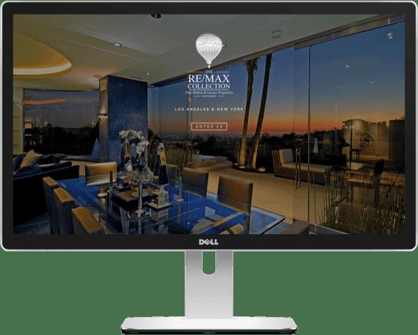 Designing Hawaii Web Design Agency Hawaii Real Estate Web Development 600x481 1